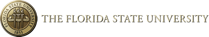 Florida State University Technical Support